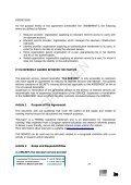 English - What is eduroam - Page 2