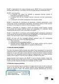 English - What is eduroam - Page 3