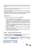 English - What is eduroam - Page 4