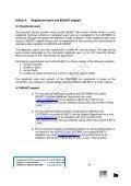 English - What is eduroam - Page 5