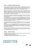 English - What is eduroam - Page 6