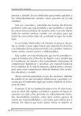 Justicia educadora/ educativa - Cáritas Española - Page 4