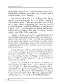 Justicia educadora/ educativa - Cáritas Española - Page 6