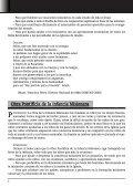 Oración por las Obras Misionales Pontificias - Page 2
