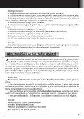 Oración por las Obras Misionales Pontificias - Page 3