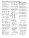 How Do Cultures Really Change? A Challenge to the Conventional ... - Page 2