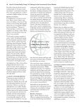 How Do Cultures Really Change? A Challenge to the Conventional ... - Page 6