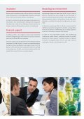 Luxembourg, an attractive iP destination - Page 4