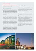 Luxembourg, an attractive iP destination - Page 5