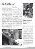 Nummer 5 - Örebro Värmland Dals distrikt - Svenska Missionskyrkan - Page 3