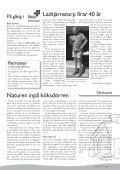 Nummer 5 - Örebro Värmland Dals distrikt - Svenska Missionskyrkan - Page 5