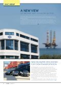 Ship Supply - The Art of the Short Voyage - GAC - Page 6
