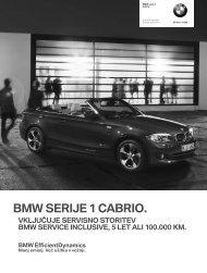 PDF, 0.25 M - BMW