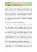 JATIMANE: TRABALHO E SOCIABILIDADE EM UMA ... - Page 2