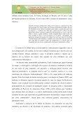 JATIMANE: TRABALHO E SOCIABILIDADE EM UMA ... - Page 4