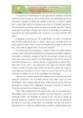 JATIMANE: TRABALHO E SOCIABILIDADE EM UMA ... - Page 7