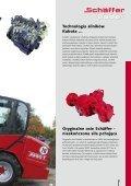 Prospekt - Ładowarki Pasek - Page 5