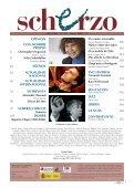 237 - Scherzo - Page 3