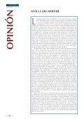 237 - Scherzo - Page 4