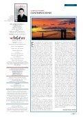 237 - Scherzo - Page 5