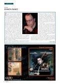 237 - Scherzo - Page 6