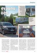 Nomad 730 SK - Dethleffs - Page 2