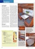 Nomad 730 SK - Dethleffs - Page 3