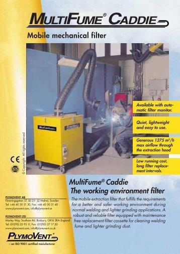 wecs-ltd.co.uk MFC 1200 brochure.pdf