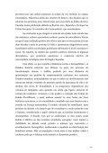 Ficheiro PDF - IPRI — Instituto Português de Relações Internacionais - Page 4