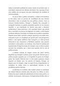 Ficheiro PDF - IPRI — Instituto Português de Relações Internacionais - Page 6