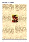 Für dich 154 - Evang. Pfarrgemeinde Spittal - Seite 2