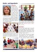 Für dich 154 - Evang. Pfarrgemeinde Spittal - Seite 4