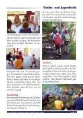 Für dich 154 - Evang. Pfarrgemeinde Spittal - Seite 5