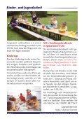 Für dich 154 - Evang. Pfarrgemeinde Spittal - Seite 6