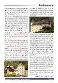 Für dich 154 - Evang. Pfarrgemeinde Spittal - Seite 7