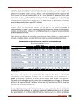 bosque nativo - Infor - Page 4
