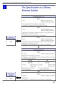 AQA GCE Specification 2007 - Littleover Community School - Page 6