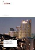 Kudelski Gruppe Geschäftsbericht 2004 - Kudelski Group - Seite 6