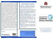 folder_NDHC2 (Somente-leitura - Defensoria