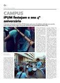 estudantes universitários consomem mais ... - académico - RUM - Page 4