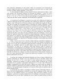 Message Benoît XVI Jour. malades 2012 - Page 2