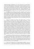 Message Benoît XVI Jour. malades 2012 - Page 3