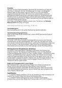 European Arab Horse Show Commission - Seite 4
