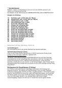 European Arab Horse Show Commission - Seite 5