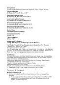 European Arab Horse Show Commission - Seite 7