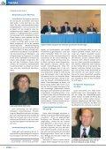 Kreativität im Ressourcenmanagement Kreativität im ... - VÖEB - Page 4