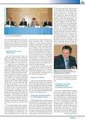 Kreativität im Ressourcenmanagement Kreativität im ... - VÖEB - Page 5
