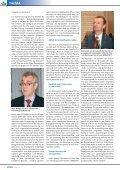 Kreativität im Ressourcenmanagement Kreativität im ... - VÖEB - Page 6