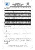 3.1.11 - Centrum Textil - Technická univerzita v Liberci - Page 3