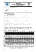 3.1.11 - Centrum Textil - Technická univerzita v Liberci - Page 4